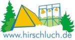 Ev. Jugendbildungs- u. Begegnungsstätte Hirschluch