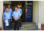 Euronics Tinius (Fernseh-Tinius GmbH)