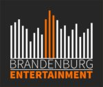Brandenburg Entertainment